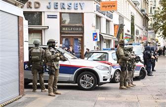 دراسات الشرق الأوسط بباريس يدين الحادث الإرهابي بالنمسا