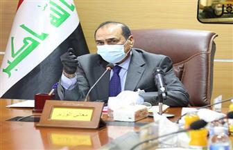 تفعيل «الترانزيت» البري والجوي في العراق
