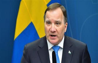 رئيس وزراء السويد يحذر من خطورة الوضع بشأن جائحة كورونا