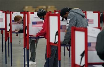 """مسؤولة بـ""""لجنة الانتخابات الأمريكية"""": لا يوجد دليل على وقوع تزوير في عملية التصويت"""