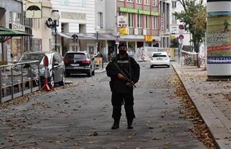 تنظيم داعش يعلن مسئوليته عن هجوم فيينا