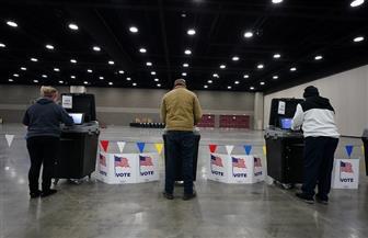 وول ستريت تحقق مكاسب مع انتظار المستثمرين نتائج الانتخابات الأمريكية