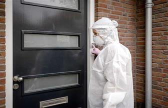 هولندا تشدد الإغلاق الجزئي وتحث السكان على البقاء في منازلهم