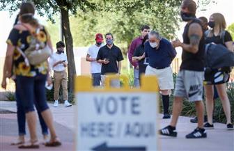 خبراء لـ«واشنطن بوست»: نسب المشاركة اليوم في الانتخابات ستحمل علامات قوية على المرشح الأقرب للبيت الأبيض