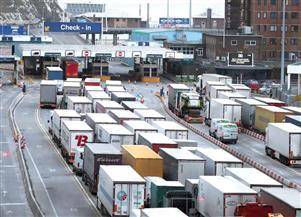 هل تواجه بريطانيا أزمة غذاء في 2021؟