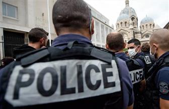 توجيه اتهامات لأربعة من رجال الشرطة في فرنسا على صلة بمقطع فيديو ضرب الرجل الأسود