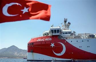 """""""الفرنسية"""" عن استئناف الحوار بين تركيا واليونان: """"حوار الطرشان"""""""