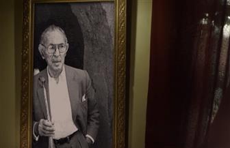 ذكرى رحيل أول مصري وعربي يحصل على جائزة نوبل البديلة |فيديو