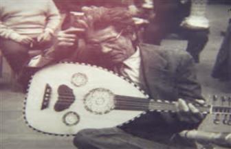 114 عاما على ميلاد رياض السنباطي   فيديو