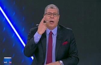 شوبير: طلائع الجيش هو طرف نهائي كأس السوبر المصري أمام الأهلي في كل الأحوال