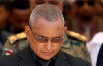 زعيم قوات تيجراي: الحرب في إثيوبيا لم تنته