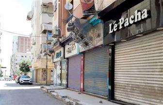 يبدأ تطبيقها غدا.. كيف تؤثر المواعيد الجديدة لغلق المحال التجارية على حياة المصريين؟