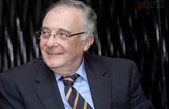«تجربة مصر الرائدة في مواجهة كورونا» في مؤتمر الشعبة الهوائية غدا
