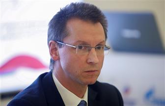 الاتحاد الروسي لألعاب القوى ينتخب رئيسا جديدا له