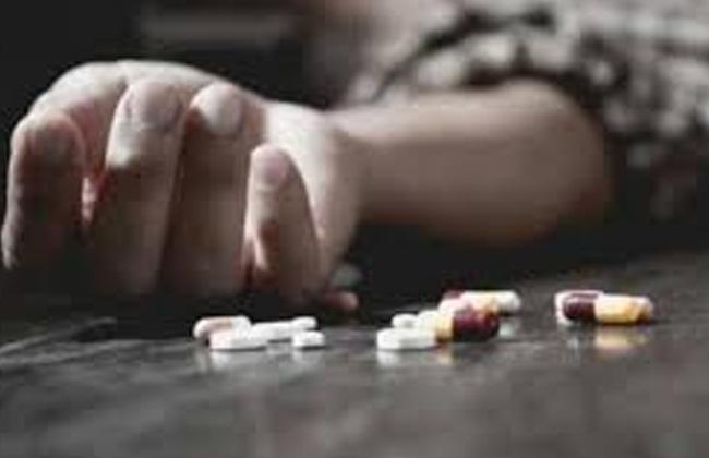 بعد إعلان نتيجة الثانوية العامة  انتحار طالبة في المنوفية وأخرى تعاطت كمية من الأدوية