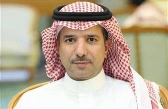 مبادرة حكومية سعودية تمنح العمال الوافدين حرية تغييرالوظائف ومغادرة المملكة