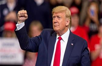 ترامب يتقدم في ميتشجن بـ52% مقابل 47% لبايدن مع استمرار الفرز