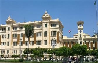محافظة القاهرة: لا تعطيل للدراسة غدا بمدارس العاصمة