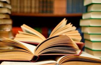 """""""العربي"""" تشارك بكتاب """"إدارة التغيير في مؤسسات المكتبات والمعلومات"""" في معرض الشارقة"""