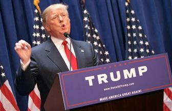 """""""خارجية ميشيجان"""" تصف دعوى قضائية أقامتها حملة ترامب ضد الولاية بأنها """"تافهة"""""""
