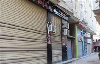 الغرف التجارية: قرار غلق المحلات مبكرا في صالح التاجر والمستهلك والدولة