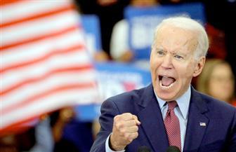 فوكس نيوز: بايدن يحتاج للفوز بولاية واحدة متأرجحة أخرى ليصبح رئيسا للولايات المتحدة
