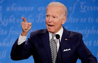 """دبلوماسي سابق: الجزم بفوز بايدن بالانتخابات الأمريكية الآن """"مستحيل"""""""