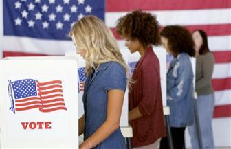 اللجنة الانتخابية في ولاية جورجيا: عملية عد الأصوات ستأخذ وقتا طويلا