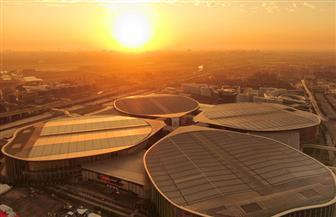 معرض الصين الدولي للاستيراد: فرصة عالمية لتقاسم الأرباح في العصر الجديد