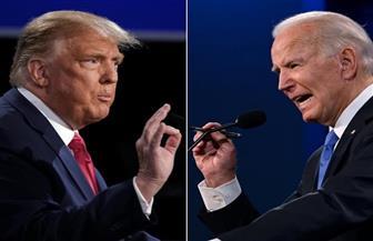 بعد فرز 99% من الأصوات في ولاية جورجيا الحاسمة.. تساوي في الأصوات بين ترامب وبايدن