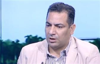 عبد الغني: مفكرو جميع العصور تحدثوا عن السلوك الفريد للنبي محمد| فيديو