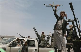 مقتل خبيرين من حزب الله و13 عنصرا حوثيا في غارة للتحالف العربي شمال صنعاء
