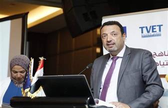 مسئول أوروبي: كورونا لن يؤثر على دعم مشروعات ترميم الأثار في مصر