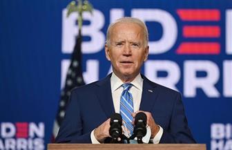 وسائل الإعلام الأمريكية: بايدن رئيسا للولايات المتحدة بحصوله على 273 صوتا بالمجمع الانتخابي