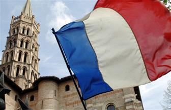 في بادرة تضامن مع الكاثوليك.. مسلمو فرنسا يحمون الكنائس