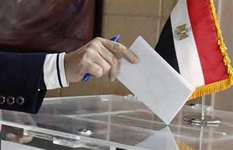 انتهاء تصويت المصريين بالخارج وغلق باب استقبال مظاريف التصويت بتوقيت كل دولة