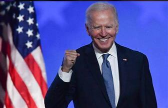 """""""بايدن"""" يتقدم على """"ترامب"""" في بنسلفانيا الحاسمة بنحو 29 ألف صوت"""