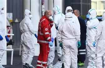 كورونا إيطاليا..الإصابات 1.3 مليون والمتعافون 520 ألفا والوفيات 48 ألفا و569