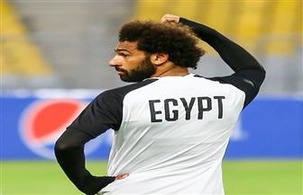 اتحاد الكرة يكرم محمد صلاح اليوم