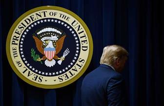 ترامب يصبح أول رئيس أمريكي يخسر إعادة انتخابه منذ 1992