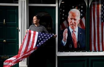 جو بايدن يفوز بالرئاسة.. الجمهوريون منقسمون ورومني أول جمهوري يهنيء بايدن