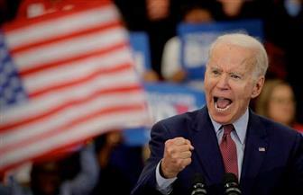 الرئيس الأمريكي المنتخب: مطالبون بالعمل لاحتواء أزمة فيروس كورونا وبناء العدالة والقضاء على العنصرية