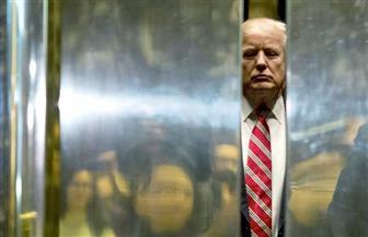 معتز بالله عبدالفتاح: حرس الرئاسة الأمريكية سيطرد «ترامب» إذا رفض تسليم السلطة