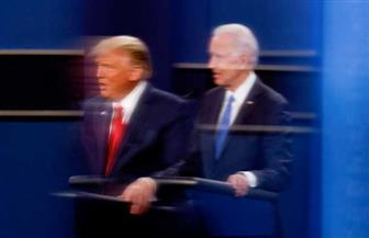 حملة ترامب ترفع دعوى بشأن مزاعم رفض أصوات في أريزونا