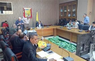 «عمليات شمال سيناء»: لا شكاوي أو إخطارات في اليوم الأول للانتخابات | صور