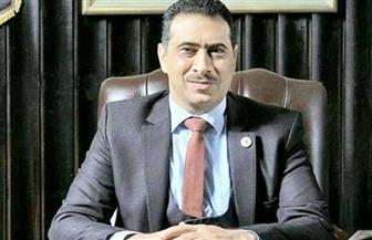 """عميد """"سياسة القاهرة"""" لـ""""بوابة الأهرام"""": تطبيق التعليم أون لاين على طلاب الفرقة الأولى كاملا"""
