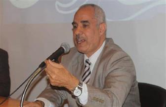 د.بكر زكي أستاذ مقارنة الأديان بالأزهر: الخوف من «أسلمة» أوروبا سبب كراهية البعض للإسلام