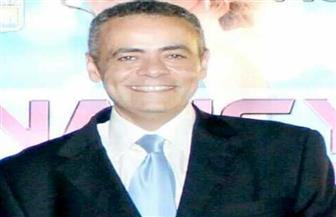 """وائل الدمرداش رئيسا للقطاع التجاري بـ""""مصر للطيران"""""""