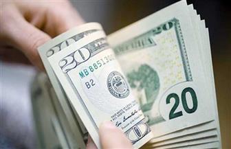سعر الدولار اليوم الإثنين 23-11-2020 في البنوك الحكومية والخاصة