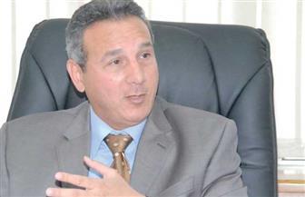 وزيرا الصحة والشباب وتاج الدين يشاركون في تكريم الأطباء بنادي طلعت حرب
